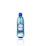 Deeside water (500ml)