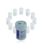 Dr. Schussler Celzout 12 Calcium sulfuricum - Adler