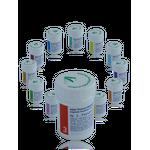 Dr. Schussler Celzout 03 Ferrum phosphoricum - Adler