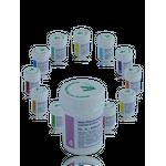 Dr. Schussler Celzout 04 Kalium chloratum/chloride - Adler