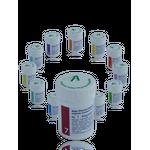 Dr. Schussler Celzout 07 Magnesium phosphoricum - Adler