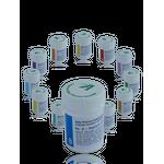 Dr. Schussler Celzout 08 Natrium chloratum/chloride - Adler