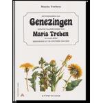 'Getuigenissen van genezingen door de raadgevingen van Maria Treben' - ZONDER verzendkosten