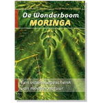 'Moringa - De Wonderboom' - Erwin G. Bruhns