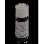 Jasmijn 2,5% (Sambac) 10ml