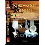 'Kokosnoot geneest' van Bruce Fife