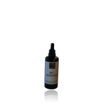 Nano Zink/Koper 100ml