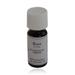 Roos Damascena 2,5% 10ml