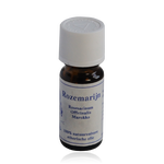 Rozemarijn 10ml