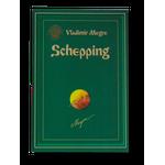 4. 'Schepping' - Vladimir Megre