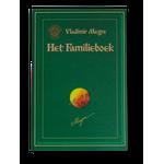 6. 'Het Familieboek' - Vladimir Megre