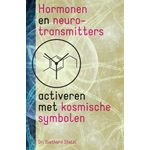 Hormonen en neurotransmitters activeren