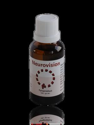 Neurovision
