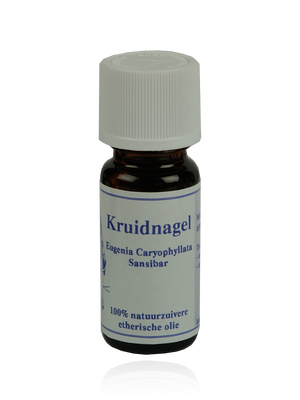Kruidnagel - 10ml
