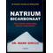 'Natrium Bicarbonaat' - Dr. Mark Sircus
